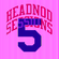 HEADNOD SESSIONS PART 5 image