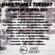 Hard Trance Tuesday - 13 April 2021 - Warm Up Session Uplifting and Hard Trance image