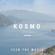 Kosmo - Session (Episode 012) image