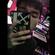 DJ_Hs Birthday Mixtap V1 - Fly to your life image