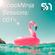 SpockNinja Sessions 001 - jane.doe image