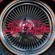 Cafe Con Leche-Dj Delta - PM Hip Hop Mix image