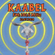 Kaabel   R2   with GOATMAN (MASK)   21.07.14  image