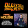 Hard House MIx By Angela Gilmour Recorded Live On Old Skool & Anthems 4th September 2020 image