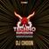 Techno Explosion #41 - DJ CHOON image