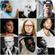 RL7.23.21 | New music from Lady Blackbird, Isaiah Rashad, Emma-Jean Thackray, DJ Manny, Syd and more image