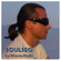 SoulSeo for WAVES Radio #3 image