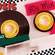 80'S  ALLSTAR MIX - RUMORS TMIEX SOCIAL CLUB - ROCK STEADY - BEAT GOES ON - VANILLA ICE ICE BABY image