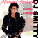 MJ Blends & Remixes By DJ Smitty 717 image