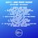 Glen K - Hard Trance Tuesday 16th Feb 2021 - The Classics image