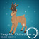 Keep Me Chilled Holiday Mix 2013 image