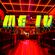 ME IV image