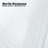 martin bonansea mixes series july 2020 image