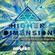 DJ Wade - Higher Dimension Radio (Giuseppe Ottaviani Mega Mix) image