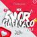 Mix Amor Complicado Vol.1 [ Julio Stone ] image