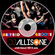 DJ ALLISONE - West End Groove (Club House) Spring 2012 mix image