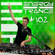 EoTrance #102 - Energy of Trance - hosted by DJ BastiQ image