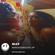 AllyXpress - Thursday 8th October 2020 image