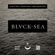BLVCK SEA (ALIVE & WELL x BLACK SCALE x FOUR COLOR ZACK) image