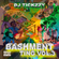 NEW BASHMENT TING VOL.3 BY @DJTICKZZY image