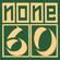 none60 Podcast 023 (Jon1st Mix) image