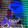 The Atlanta Eagle Live! Friday 2/12/2021 w/ DJ Mister Richard image