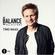 Timo Maas - Balance Selections 146 - 19-Sep-2020 image