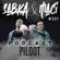 Sabka&Maci // Piloot // #001 (31.03.2019) image