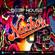 [NACHOS] DEEP HOUSE 02 / Tobtok, The Weeknd, Nora & Pure, Above & Beyond, Le Youth, Pet Shop Boys image