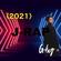J-RAP 2021 image