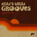 Now that's what grooves - Episode 2 - Disco Special image