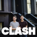Clash DJ Mix - The Menendez Brothers - Glastonbury Festival image
