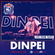 On The Floor – DinPei Wins Red Bull 3Style Taiwan National Final image