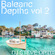 Steve Optix - Balearic Depths vol 2 image