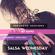 VeryLove Sessions Salsa Wednesday #001 image