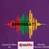 Afro Mix Vol 2 (2020) image