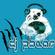 DJ PBear's Post Election Celebration Block Party Mix image