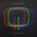 Qantic - WAVES:003 image