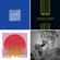 BTTB 2018-06-21 - Fracture + Om Unit + X-Altera + Breakage + James Blake + Oakin + Noclu +++ image