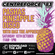 Max Apprentice - Pineapple Disco Club - 883.centreforce DAB+ - 07 - 11 - 20 image