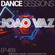 Dance Sessions Ep 459 image