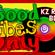 GOODVIBEZ KZ RADIO 15 10 21 image