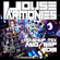 House Harmonies - Mashup Mix (Aug & Sep) image