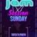 Jam Session Sunday 6-27-21 Twitch.tv/Prueph image