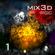 mix3d - #1 image