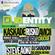 Avicii @ Identity Festival Part 1 (Bristow) , United States 2011-08-18 image