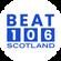 Beat 106 Scotland House Anthems Mix (May 2020) image