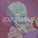 2020(33)SMR image