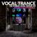Uplifting Vocal Trance Mix October 2020, Week 43 image