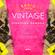 VINTAGE Ibiza Radio Show #219 image